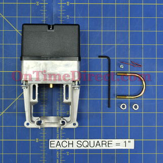 honeywell ml7984a4009 valve actuator 1_size2 honeywell ml7984a4009 valve actuator honeywell ml7984a4009 wiring diagram at mifinder.co
