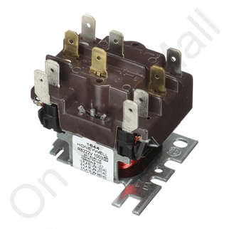 honeywell r8222v1003 01_size2 honeywell r8222v1003 general purpose relay honeywell r8222u1006 wiring diagram at reclaimingppi.co