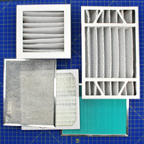 honeywell-air-filters-162x162.jpg