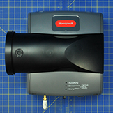 honeywell-humidifier-162x162.jpg
