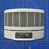 honeywell-portable-162x162.jpg