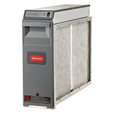 honeywell-air-cleaner-parts-162x162