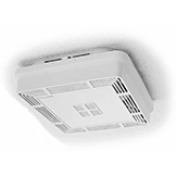honeywell-commercial-air-cleaners-162x162