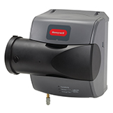 honeywell-humidifier-162x162