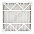 Honeywell FC40R1003 20 X 20 Return Grill Filter