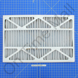 Honeywell Fc40r1830 18x30 Return Grille Media Filter