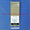honeywell-203306ah-air-cleaner-door-1.jpg