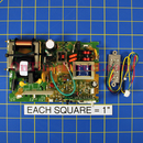 honeywell-208414a-power-supply-circuit-board-1.jpg