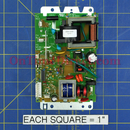 honeywell-208416aa-power-supply-circuit-board-1.jpg