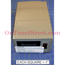 honeywell-208420b-power-supply-box.jpg