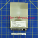 honeywell-208421c-power-box-assembly-complete-1.jpg