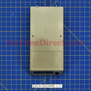 honeywell-208422a-power-box-assembly-1.jpg