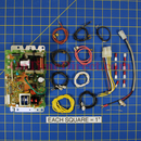 honeywell-208425g-power-supply-circuit-board-1.jpg