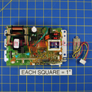 honeywell-208427aa-power-supply-circuit-board-1.jpg