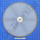 honeywell-208678-sensible-energy-transfer-wheel-1.jpg