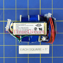 honeywell-30754982-502-main-transformer-dr4500-1.jpg