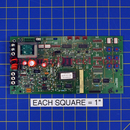 honeywell-30755804-501-pc-board-1.jpg