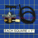 honeywell-32001639-002-solenoid-assembly-1.jpg