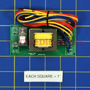 honeywell-32001676-001-printed-wiring-board-1.jpg