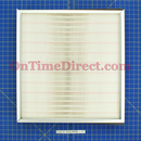 honeywell-32003997-001-filter-pack-2hepa-2cpz-12prefilter-1.jpg