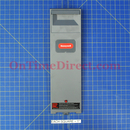 honeywell-32007528-002-f300-20-blue-metal-door-8.jpg