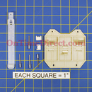 honeywell-4074ehg-cell-repair-kit-1.jpg