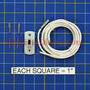 honeywell-50014156-002-remote-sensor-1.jpg