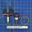 honeywell-50028001-001-remote-nozzle-kit-1.jpg