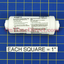 honeywell-50028044-001-in-line-scale-and-sediment-water-filter-1.jpg