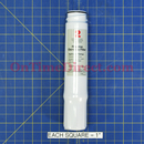 honeywell-50046084-001-replacement-ro-filter-1.jpg