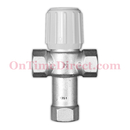 honeywell-am-series-mixing-valve.jpg