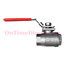 honeywell-b200-ball-valve.jpg