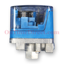 honeywell-c6097-pressure-switch.jpg