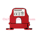 honeywell-ctp-split-core-loop.jpg