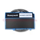 honeywell-extension-cable.jpg