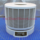 honeywell-f113c-portable-air-cleaner-1.jpg