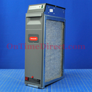honeywell-f300a2012-electronic-air-cleaner-1.jpg