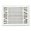 honeywell-fc40r-return-grill-filter.jpg