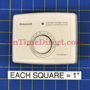 honeywell-h1008a-automatic-humidity-control-1.jpg