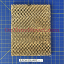 honeywell-hc26a1008-humidifier-filter-1.jpg