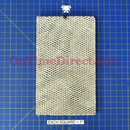 honeywell-hc36a1007-humidifier-filter-1.jpg