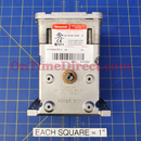 honeywell-m7284q1082-actuator-1.jpg