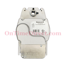 honeywell-ml4115-two-position-actuator.jpg
