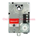honeywell-ml6161-actuator.jpg