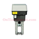 honeywell-ml6425-valve-actuator.jpg