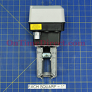 honeywell-ml6425a3022-valve-actuator-1.jpg