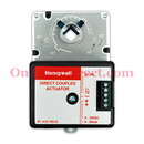 honeywell-ml7161-damper-actuator.jpg