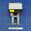 honeywell-ml7420a3055-valve-actuator-1.jpg