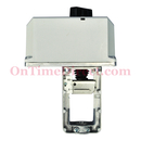 honeywell-ml7421-valve-actuator.jpg