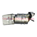 honeywell-mp918-pneumatic-piston-actuator.jpg